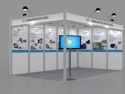 Exhibition Stall Designer In Noida : Exhibition stall designing delhi exhibition stand constructor