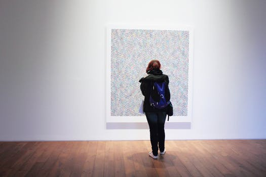 5 Things Need To Consider Before Planning The Exhibition
