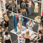 How to make a Small Exhibition Stall Attractive?