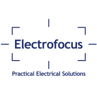 Electrofocus