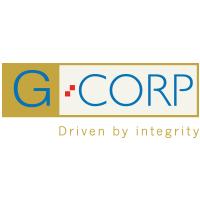 G-Corp