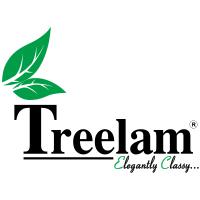 Treelam