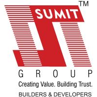 Sumit Woods P LTd